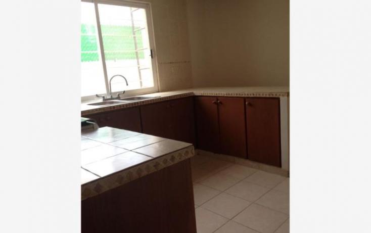 Foto de casa en venta en oo, olmos de las ánimas, xalapa, veracruz, 471558 no 05