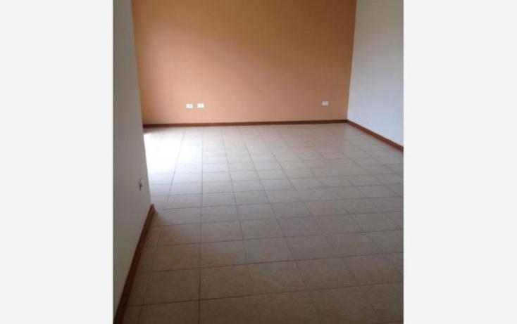 Foto de casa en venta en oo, olmos de las ánimas, xalapa, veracruz, 471558 no 08