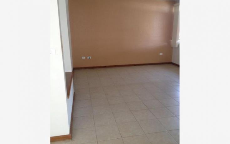 Foto de casa en venta en oo, olmos de las ánimas, xalapa, veracruz, 471558 no 10