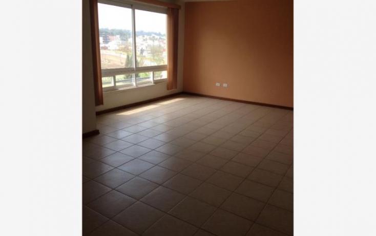 Foto de casa en venta en oo, olmos de las ánimas, xalapa, veracruz, 471558 no 11