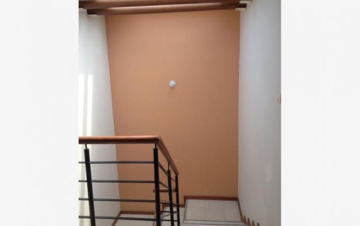 Foto de casa en venta en oo, olmos de las ánimas, xalapa, veracruz, 471558 no 13