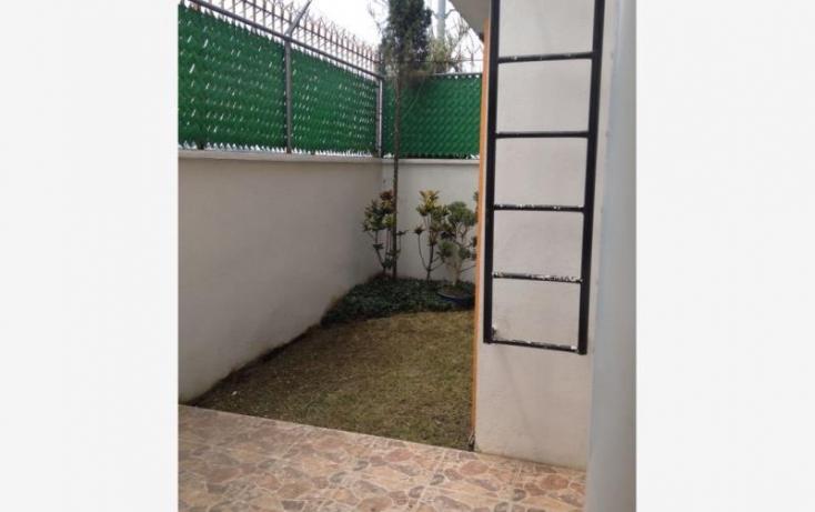 Foto de casa en venta en oo, olmos de las ánimas, xalapa, veracruz, 471558 no 14