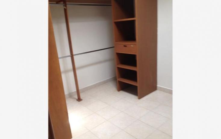 Foto de casa en venta en oo, olmos de las ánimas, xalapa, veracruz, 471558 no 15