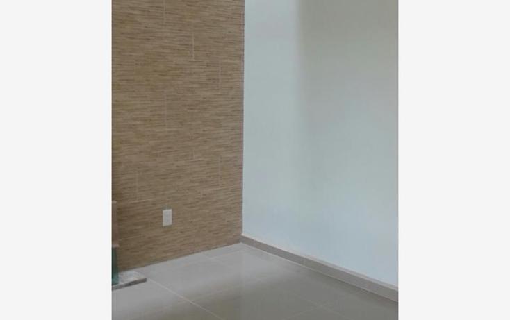 Foto de casa en venta en  000, infonavit el morro, boca del río, veracruz de ignacio de la llave, 752159 No. 10