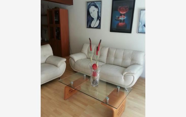 Foto de casa en venta en ooo 000, virginia, boca del r?o, veracruz de ignacio de la llave, 445092 No. 01