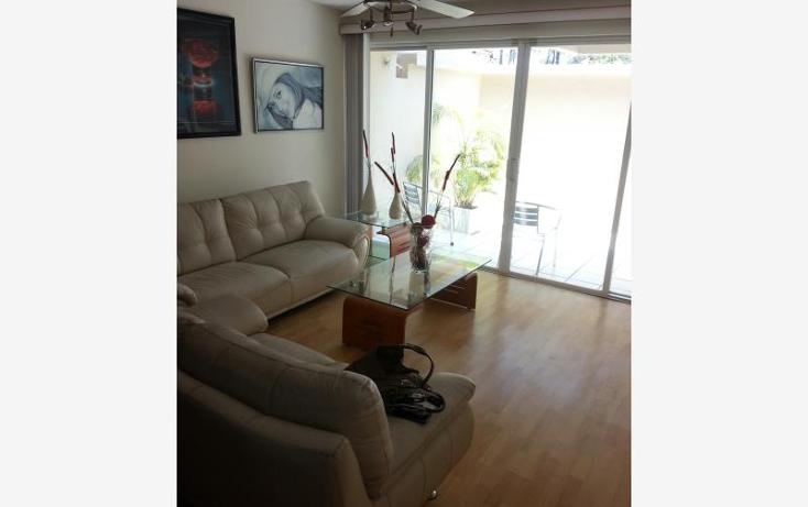Foto de casa en venta en ooo 000, virginia, boca del r?o, veracruz de ignacio de la llave, 445092 No. 02