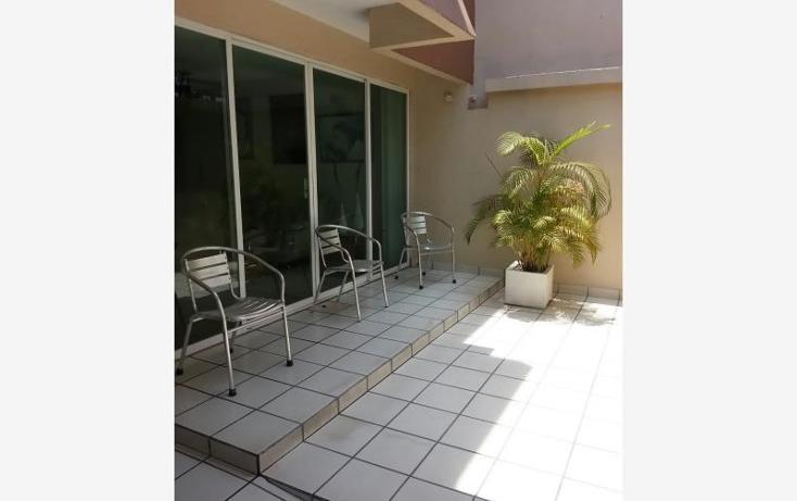 Foto de casa en venta en ooo 000, virginia, boca del r?o, veracruz de ignacio de la llave, 445092 No. 06