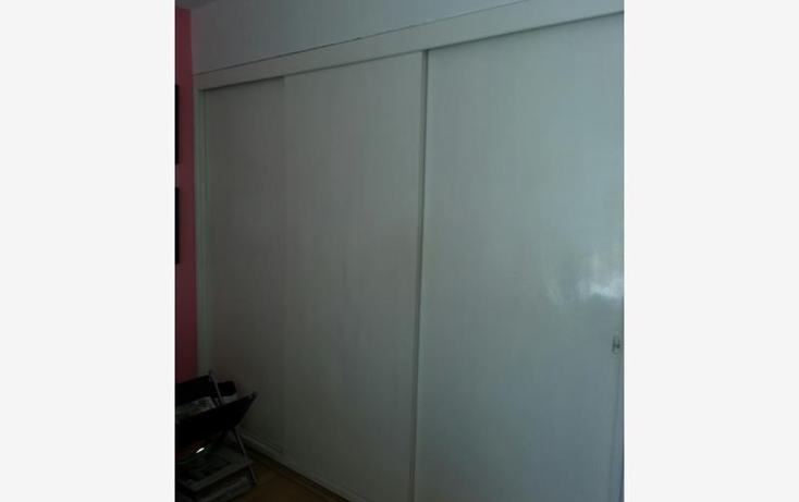 Foto de casa en venta en ooo 000, virginia, boca del r?o, veracruz de ignacio de la llave, 445092 No. 14