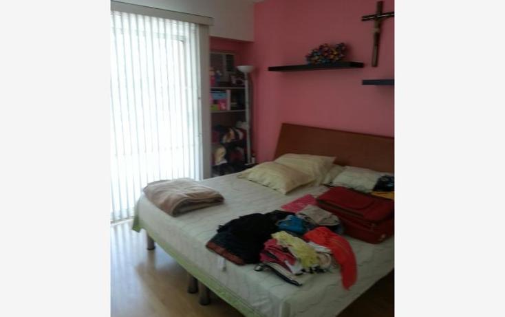 Foto de casa en venta en ooo 000, virginia, boca del r?o, veracruz de ignacio de la llave, 445092 No. 18