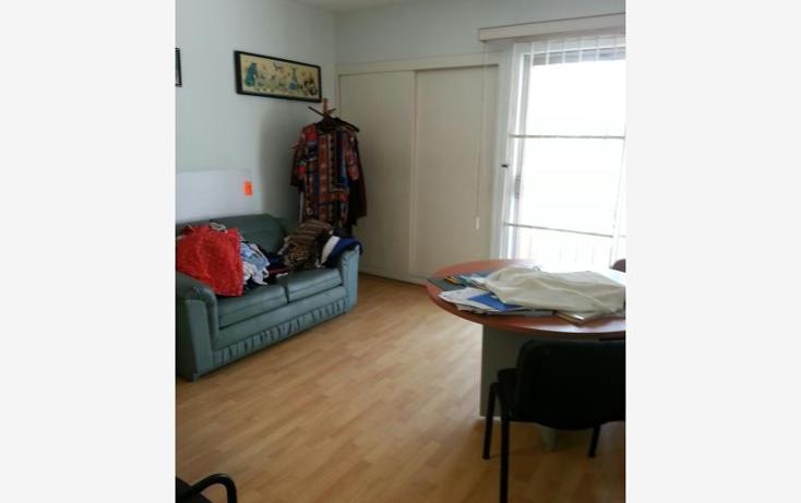 Foto de casa en venta en ooo 000, virginia, boca del r?o, veracruz de ignacio de la llave, 445092 No. 19