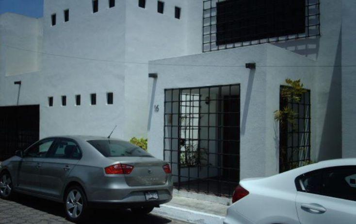 Foto de casa en venta en ooo, camino real, puebla, puebla, 1990118 no 01