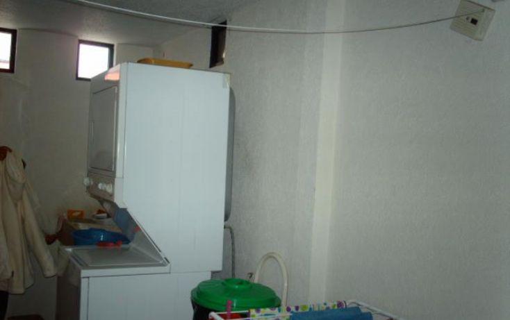 Foto de casa en venta en ooo, camino real, puebla, puebla, 1990118 no 03