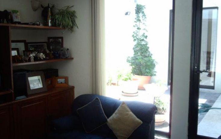 Foto de casa en venta en ooo, camino real, puebla, puebla, 1990118 no 05