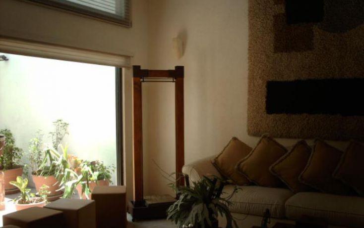 Foto de casa en venta en ooo, camino real, puebla, puebla, 1990118 no 09