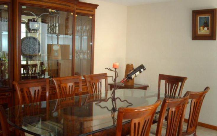 Foto de casa en venta en ooo, camino real, puebla, puebla, 1990118 no 14