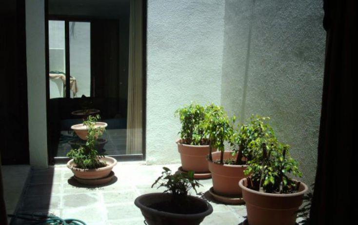 Foto de casa en venta en ooo, camino real, puebla, puebla, 1990118 no 15