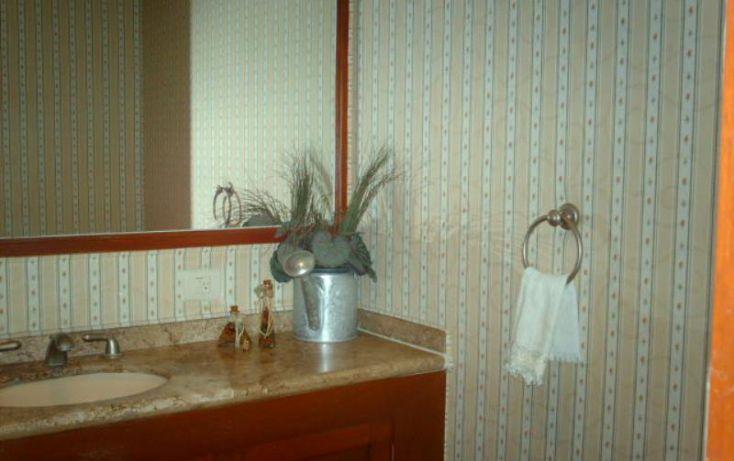 Foto de casa en venta en ooo, camino real, puebla, puebla, 1990118 no 16