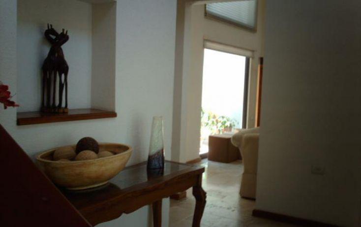 Foto de casa en venta en ooo, camino real, puebla, puebla, 1990118 no 17