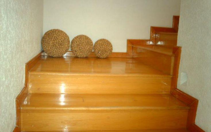 Foto de casa en venta en ooo, camino real, puebla, puebla, 1990118 no 18