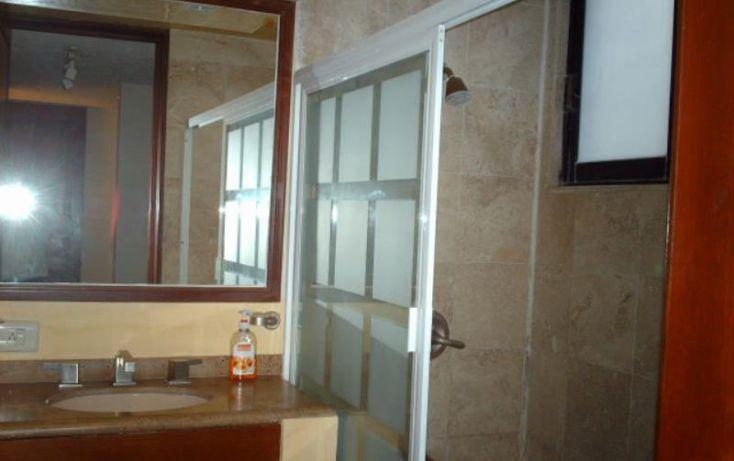 Foto de casa en venta en ooo, camino real, puebla, puebla, 1990118 no 20