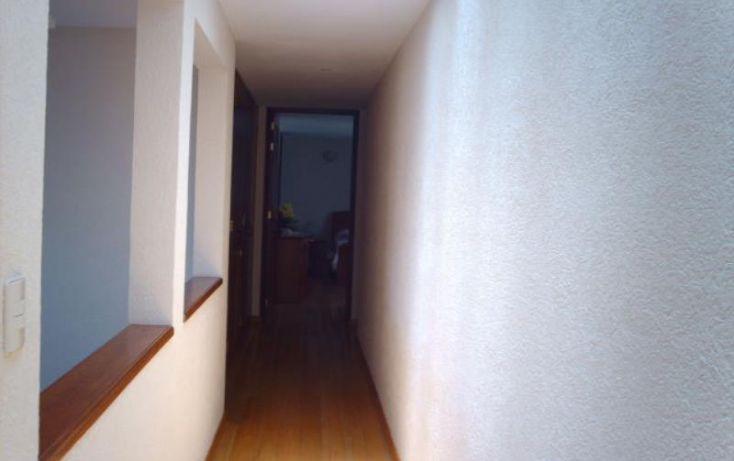Foto de casa en venta en ooo, camino real, puebla, puebla, 1990118 no 21