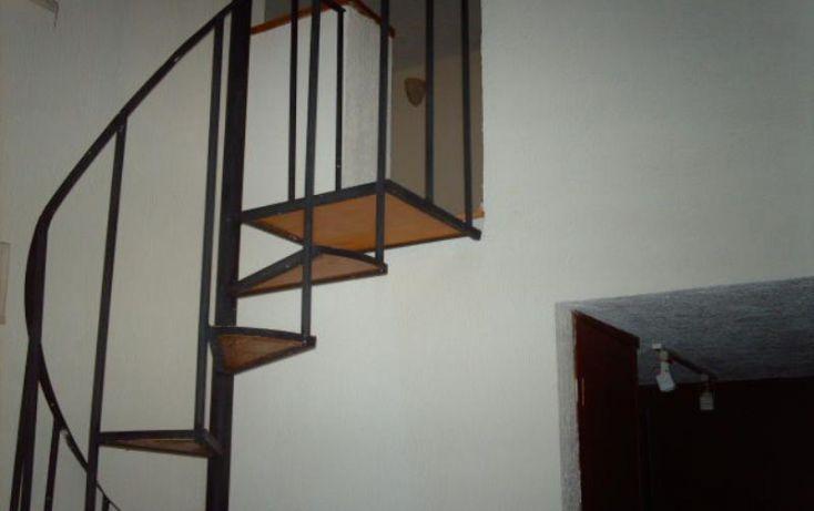 Foto de casa en venta en ooo, camino real, puebla, puebla, 1990118 no 24