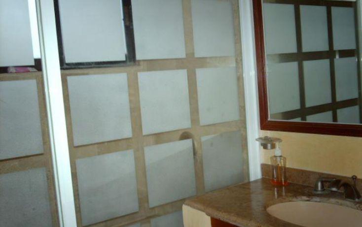Foto de casa en venta en ooo, camino real, puebla, puebla, 1990118 no 25