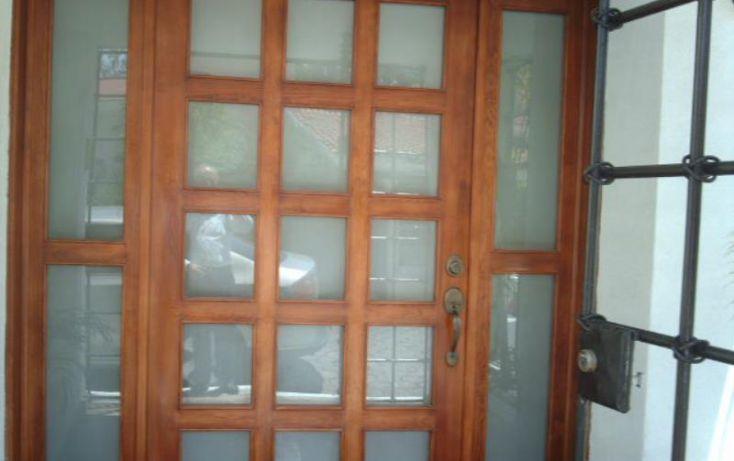Foto de casa en venta en ooo, camino real, puebla, puebla, 1990118 no 30