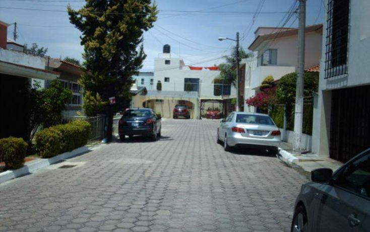 Foto de casa en venta en ooo, camino real, puebla, puebla, 1990118 no 31