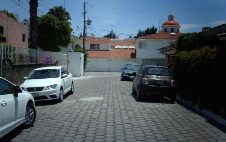 Foto de casa en venta en ooo, camino real, puebla, puebla, 1990118 no 32
