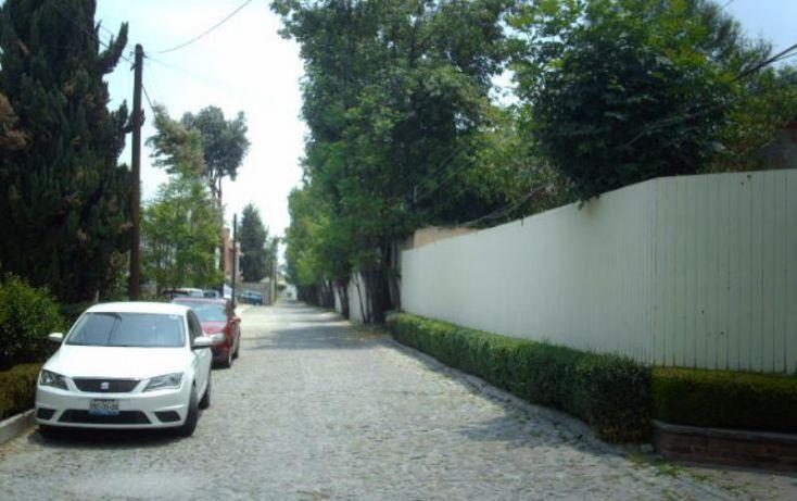 Foto de casa en venta en ooo, exhacienda concepción morillotla, san andrés cholula, puebla, 1990140 no 04