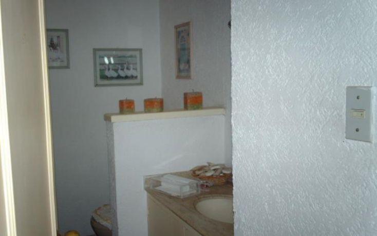 Foto de casa en venta en ooo, exhacienda concepción morillotla, san andrés cholula, puebla, 1990140 no 06