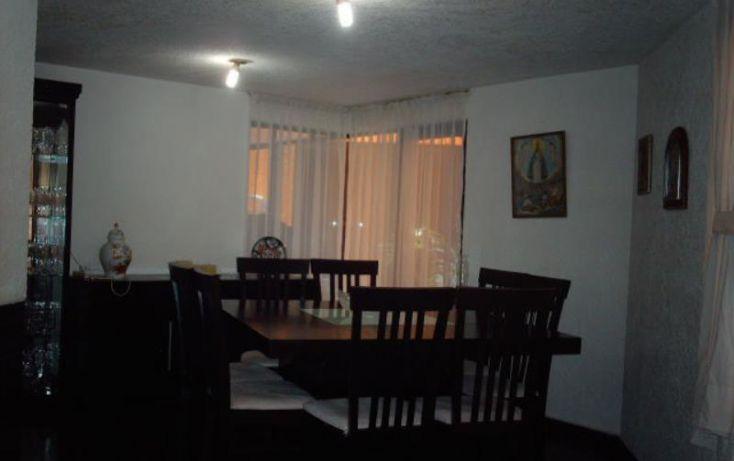 Foto de casa en venta en ooo, exhacienda concepción morillotla, san andrés cholula, puebla, 1990140 no 07