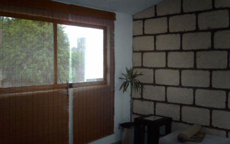 Foto de casa en venta en ooo, exhacienda concepción morillotla, san andrés cholula, puebla, 1990140 no 13