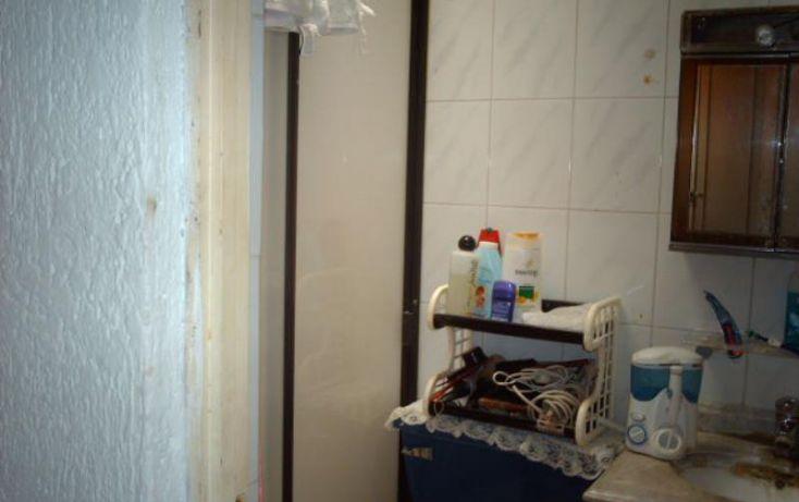 Foto de casa en venta en ooo, exhacienda concepción morillotla, san andrés cholula, puebla, 1990140 no 14