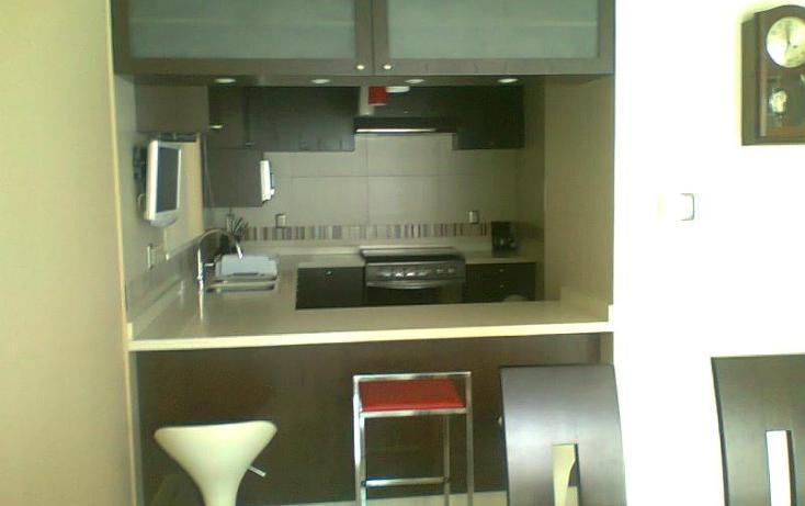 Foto de casa en venta en  ooo, la tampiquera, boca del r?o, veracruz de ignacio de la llave, 396361 No. 02