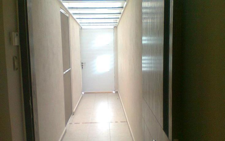 Foto de casa en venta en  ooo, la tampiquera, boca del r?o, veracruz de ignacio de la llave, 396361 No. 09