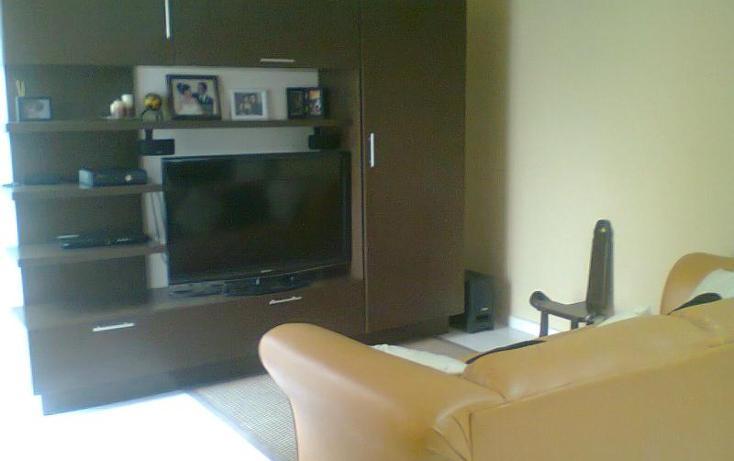 Foto de casa en venta en  ooo, la tampiquera, boca del r?o, veracruz de ignacio de la llave, 396361 No. 11