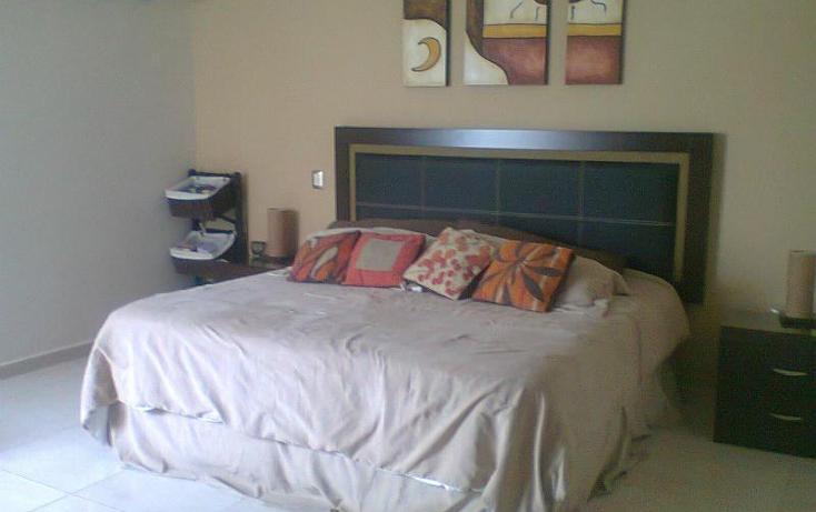 Foto de casa en venta en  ooo, la tampiquera, boca del r?o, veracruz de ignacio de la llave, 396361 No. 20