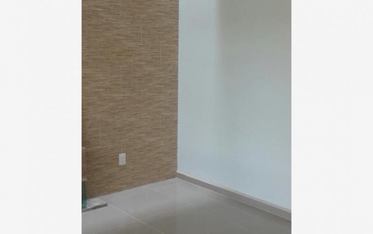 Foto de casa en venta en ooo, las américas, boca del río, veracruz, 752159 no 09