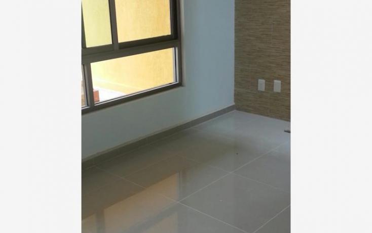 Foto de casa en venta en ooo, las américas, boca del río, veracruz, 752159 no 10
