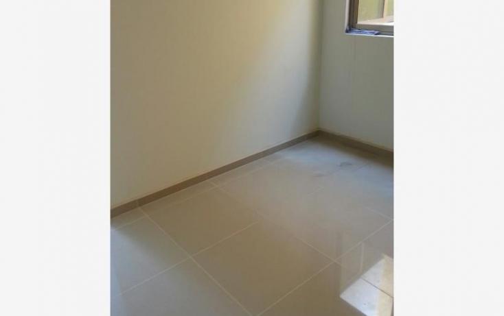 Foto de casa en venta en ooo, las américas, boca del río, veracruz, 752159 no 15
