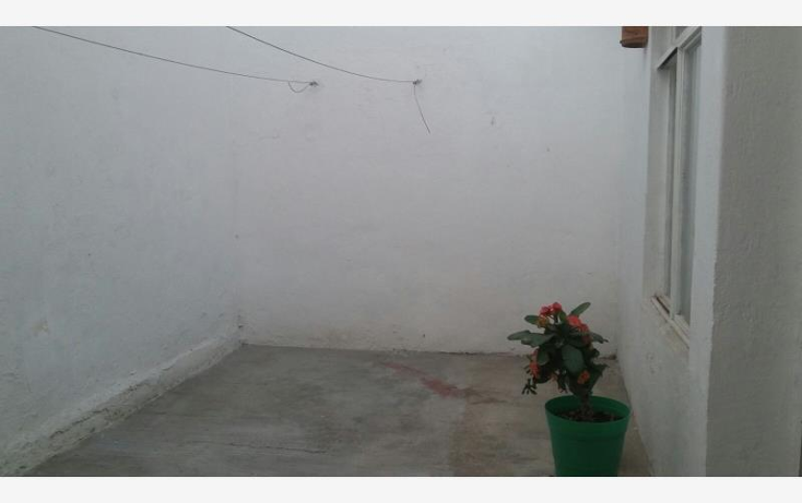 Foto de casa en venta en  ooo, san rafael, guadalajara, jalisco, 1710462 No. 03