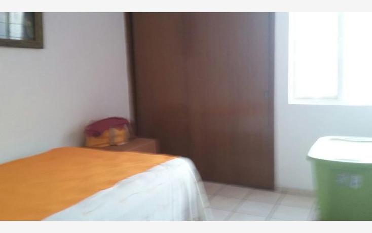 Foto de casa en venta en  ooo, san rafael, guadalajara, jalisco, 1710462 No. 04
