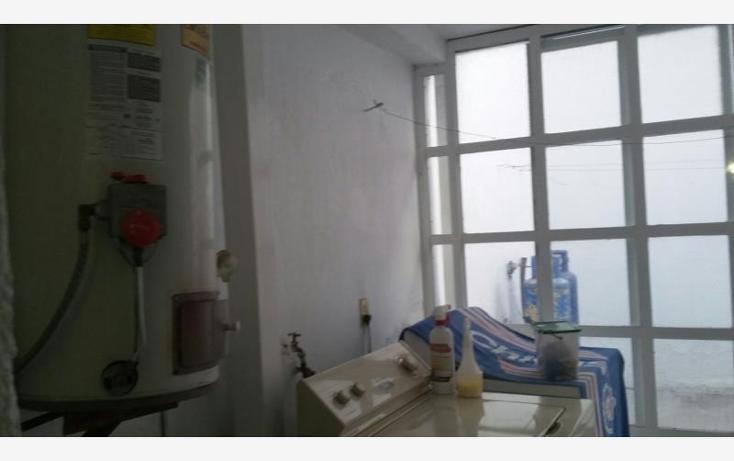 Foto de casa en venta en  ooo, san rafael, guadalajara, jalisco, 1710462 No. 05