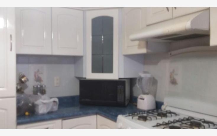 Foto de casa en venta en  ooo, san rafael, guadalajara, jalisco, 1710462 No. 06
