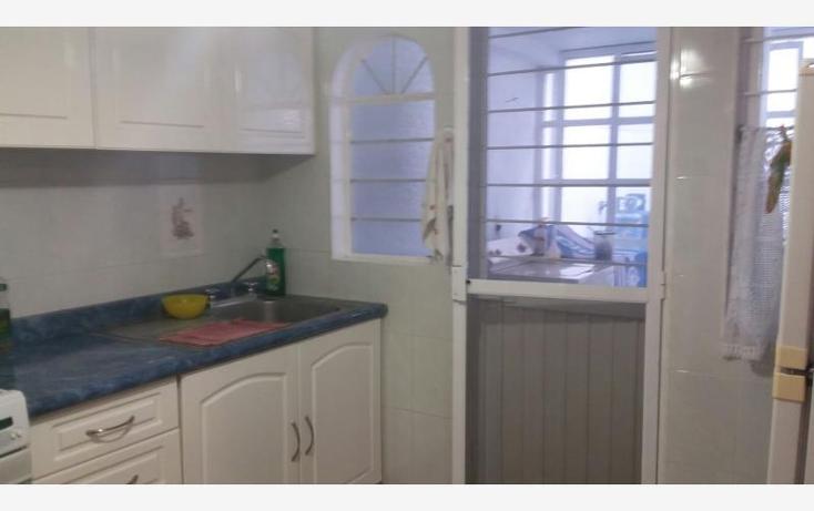 Foto de casa en venta en  ooo, san rafael, guadalajara, jalisco, 1710462 No. 07
