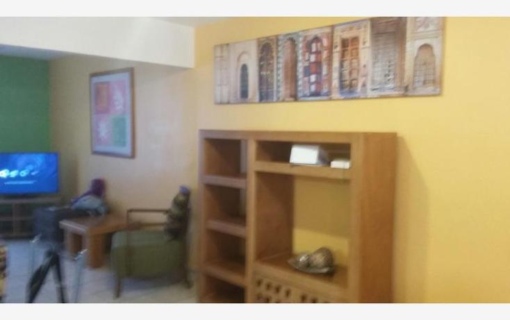 Foto de casa en venta en  ooo, san rafael, guadalajara, jalisco, 1710462 No. 08