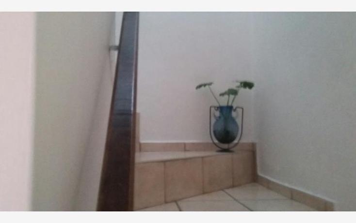 Foto de casa en venta en  ooo, san rafael, guadalajara, jalisco, 1710462 No. 10