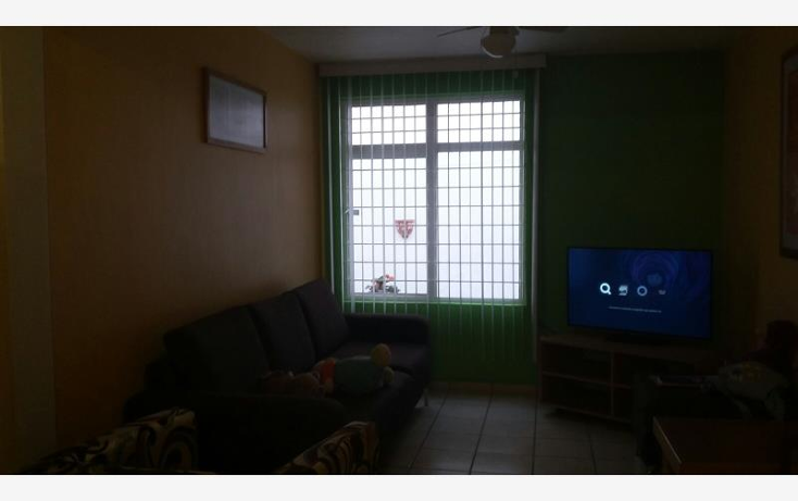 Foto de casa en venta en  ooo, san rafael, guadalajara, jalisco, 1710462 No. 13